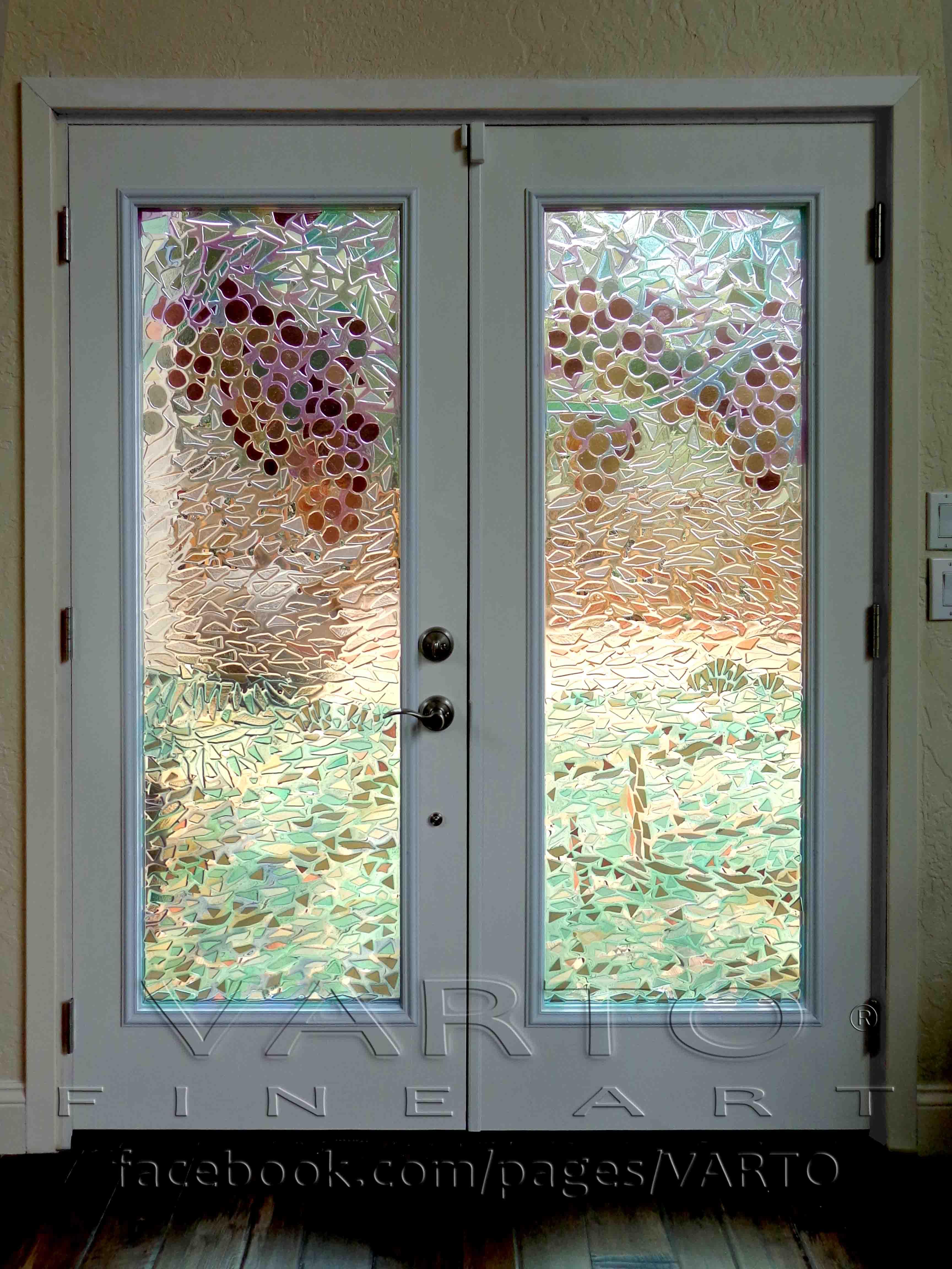 DSC03907 puerta web