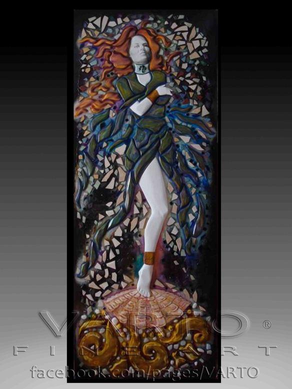 Sirena web