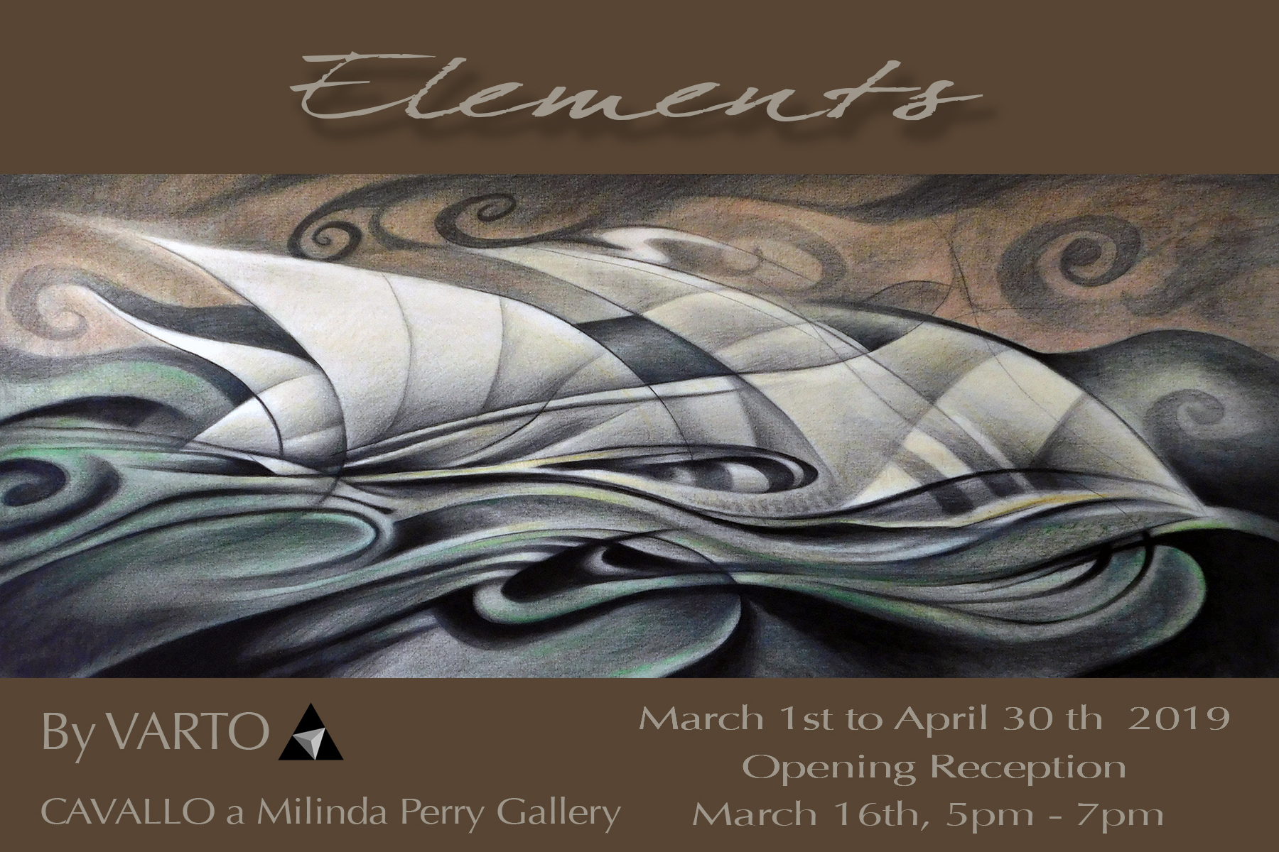 Milinda Perry invitation card.jpg